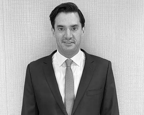 Dr Hasan Khan at Chelsea Medics